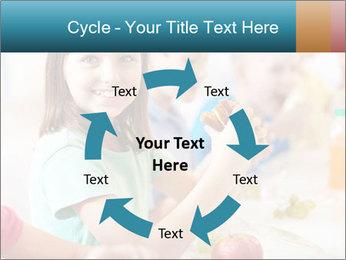 0000074024 PowerPoint Templates - Slide 62