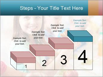 0000074024 PowerPoint Templates - Slide 64