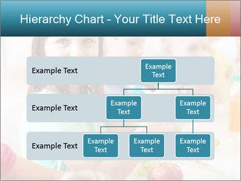 0000074024 PowerPoint Templates - Slide 67