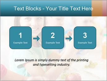 0000074024 PowerPoint Templates - Slide 71