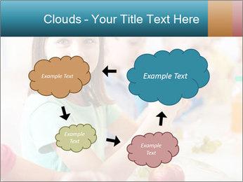 0000074024 PowerPoint Templates - Slide 72