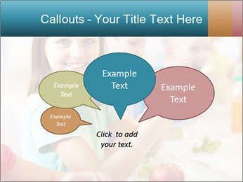 0000074024 PowerPoint Templates - Slide 73