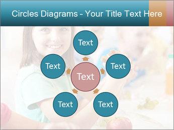 0000074024 PowerPoint Templates - Slide 78