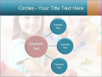 0000074024 PowerPoint Templates - Slide 79