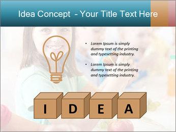 0000074024 PowerPoint Templates - Slide 80