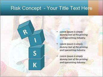 0000074024 PowerPoint Templates - Slide 81