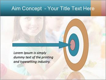 0000074024 PowerPoint Templates - Slide 83