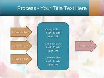 0000074024 PowerPoint Templates - Slide 85