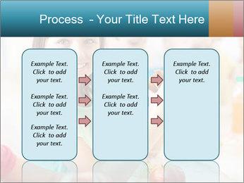 0000074024 PowerPoint Templates - Slide 86