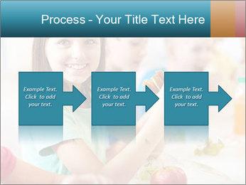 0000074024 PowerPoint Templates - Slide 88
