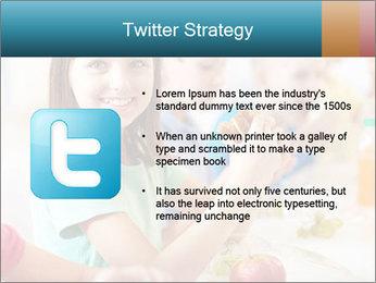0000074024 PowerPoint Templates - Slide 9