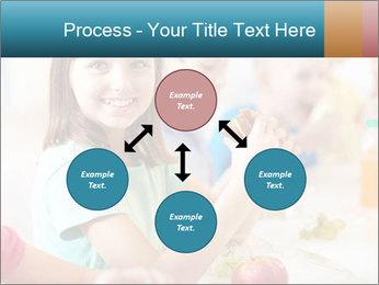 0000074024 PowerPoint Templates - Slide 91
