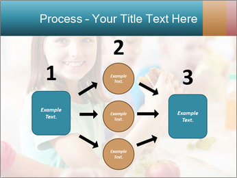 0000074024 PowerPoint Templates - Slide 92