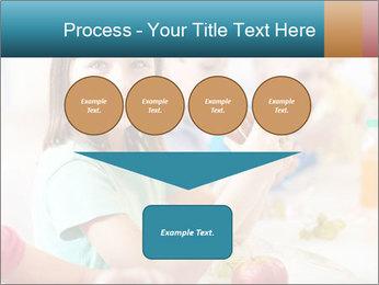 0000074024 PowerPoint Templates - Slide 93