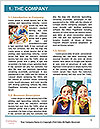 0000074024 Word Template - Page 3