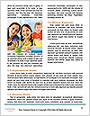 0000074024 Word Template - Page 4