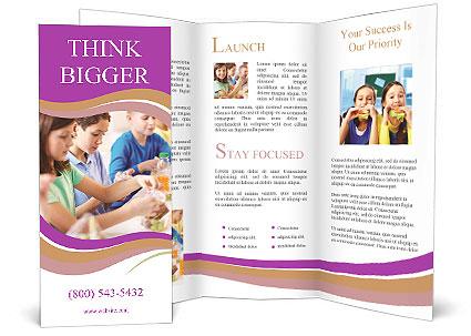 0000074025 Brochure Template