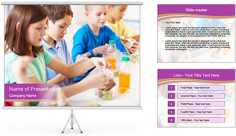 0000074025 PowerPoint Template