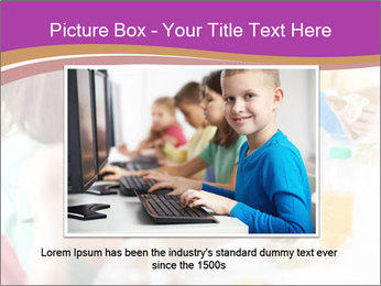 0000074025 PowerPoint Template - Slide 15