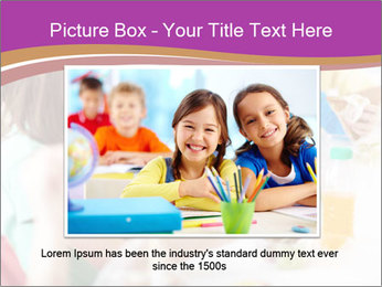 0000074025 PowerPoint Template - Slide 16