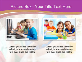 0000074025 PowerPoint Template - Slide 18