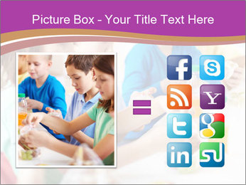 0000074025 PowerPoint Template - Slide 21