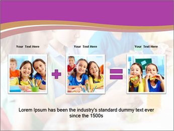0000074025 PowerPoint Template - Slide 22