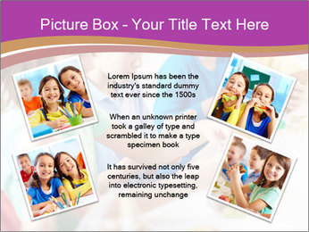 0000074025 PowerPoint Template - Slide 24