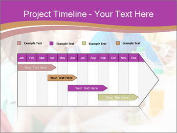 0000074025 PowerPoint Template - Slide 25