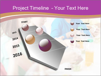 0000074025 PowerPoint Template - Slide 26