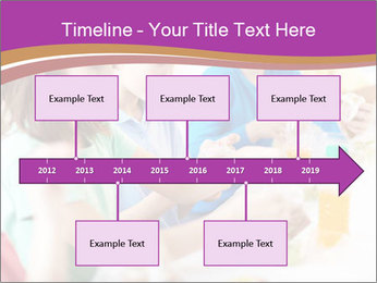 0000074025 PowerPoint Template - Slide 28