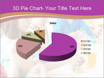 0000074025 PowerPoint Template - Slide 35