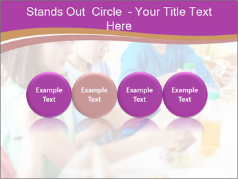 0000074025 PowerPoint Template - Slide 76