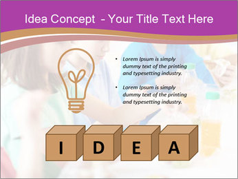 0000074025 PowerPoint Template - Slide 80