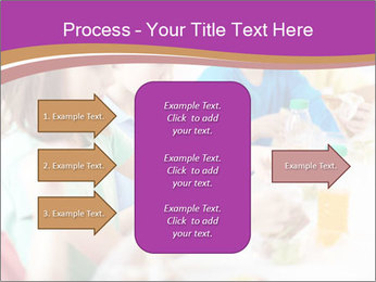 0000074025 PowerPoint Template - Slide 85