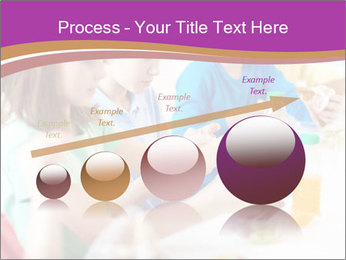 0000074025 PowerPoint Template - Slide 87