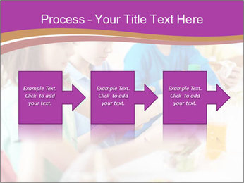 0000074025 PowerPoint Template - Slide 88
