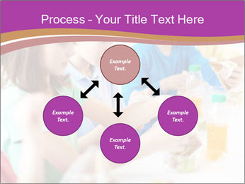0000074025 PowerPoint Template - Slide 91