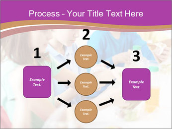 0000074025 PowerPoint Template - Slide 92
