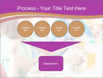 0000074025 PowerPoint Template - Slide 93