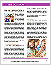 0000074025 Word Template - Page 3