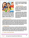 0000074025 Word Template - Page 4
