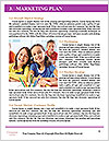 0000074025 Word Template - Page 8