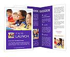 0000074026 Brochure Template