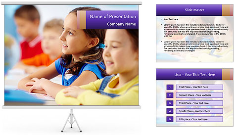 0000074026 PowerPoint Template
