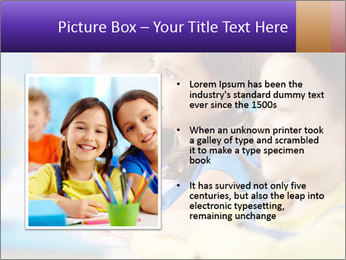 0000074026 PowerPoint Template - Slide 13