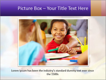0000074026 PowerPoint Template - Slide 15