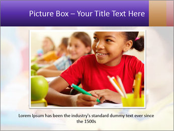 0000074026 PowerPoint Template - Slide 16