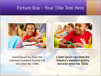0000074026 PowerPoint Template - Slide 18