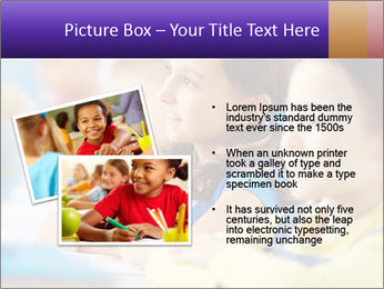 0000074026 PowerPoint Template - Slide 20